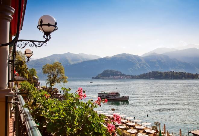 1516882-grand-hotel-tremezzo-lake-como-italy.jpg