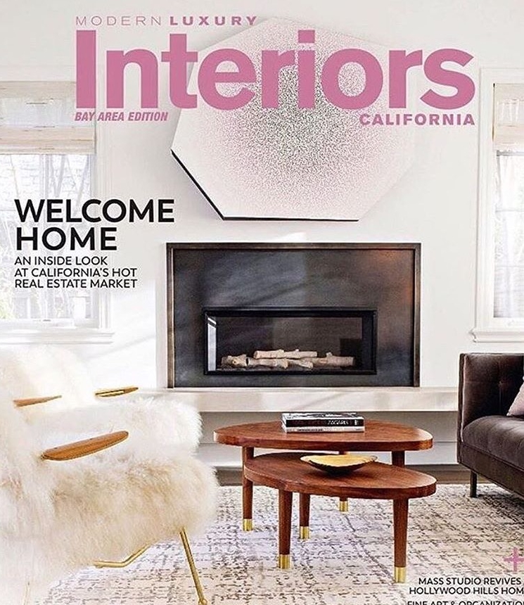 Interiors Magazine Cover.jpg