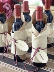 Wine-as-a-Gift-225x300.jpg