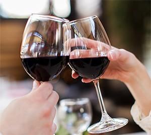 wine reunion.jpg