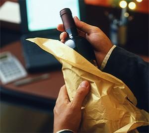 employee gifts.jpg