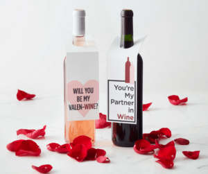 Wine Gift.png
