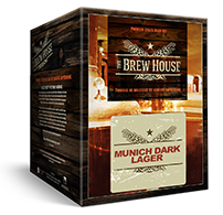 Brew-House-Packaging-Munich-Dark-Lager.png