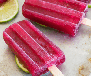 Red-Wine-Popsicles-Recipe-300x251.png