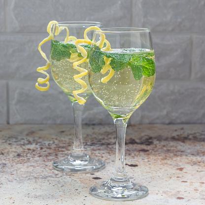 spritzer-cocktail.jpg