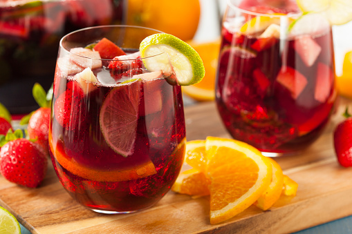 sangria-cocktail.jpg