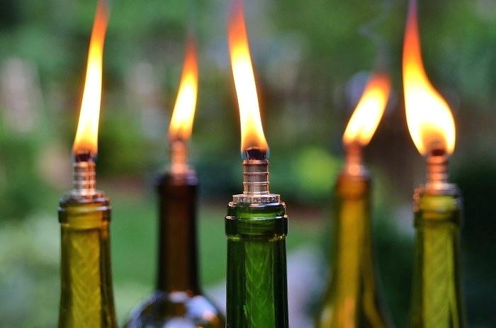 tiki-torches-or-citronella-candles-torch-birthday-cake-party-declaring-war-on-mosquitoes-no-1-wine-bottle-home-improvement-extraordinary-how-to-make-a.jpg