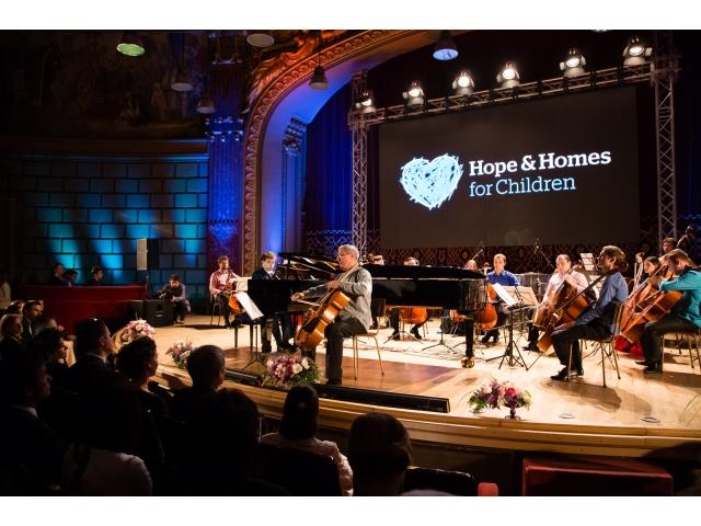 big_hope_concert_2016_04_foto_mihnea_ciulei.jpg