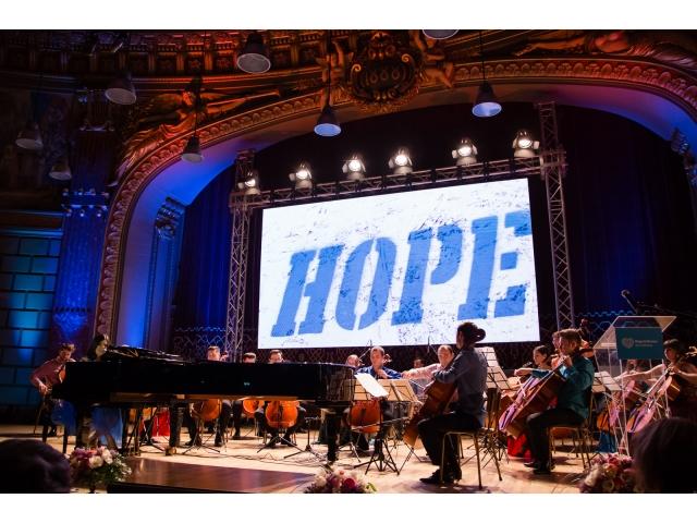 big_hope_concert_2016_01_foto_mihnea_ciulei.jpg