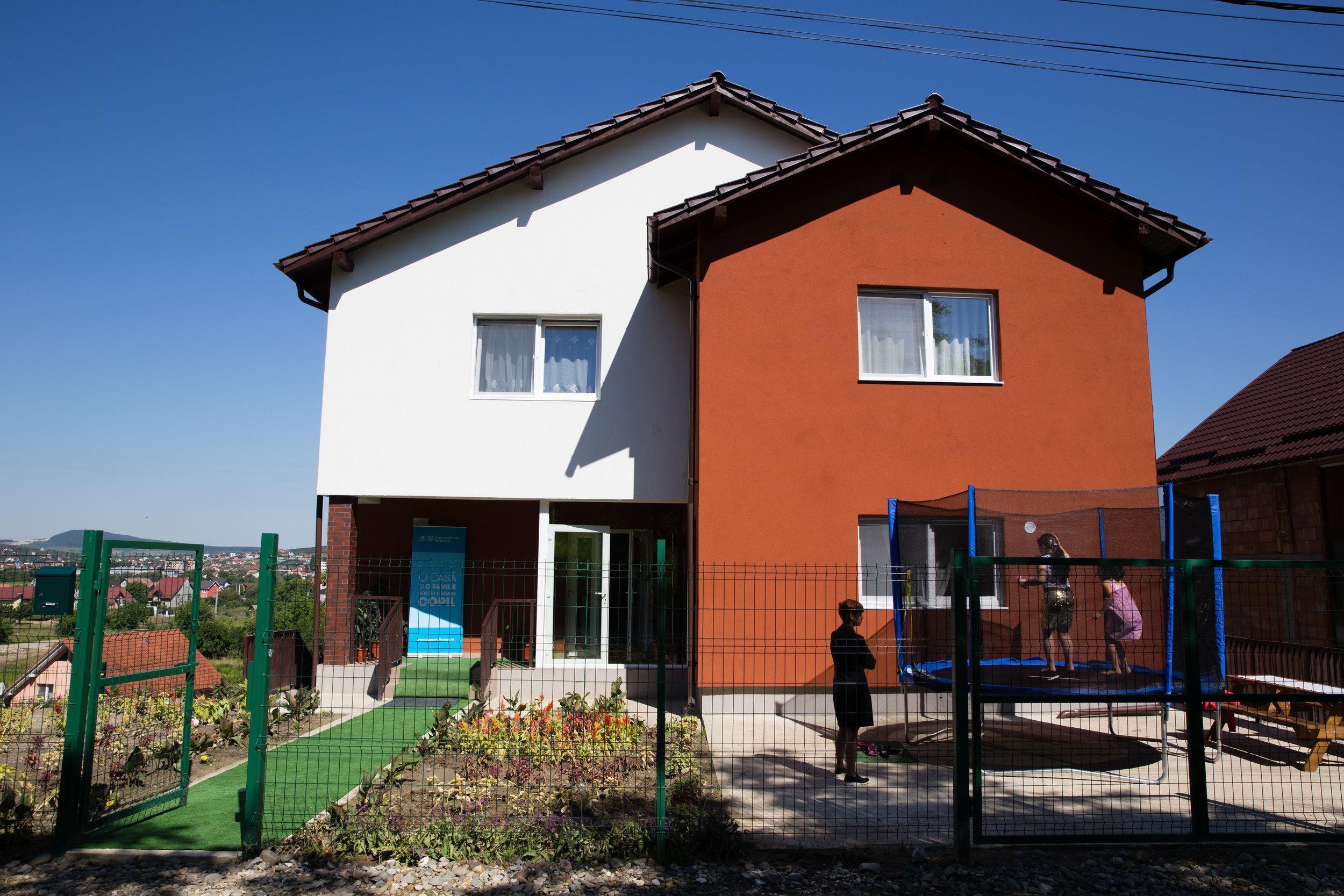 Casa de tip familial Bistrita_01_Foto Diana Sandor.jpg