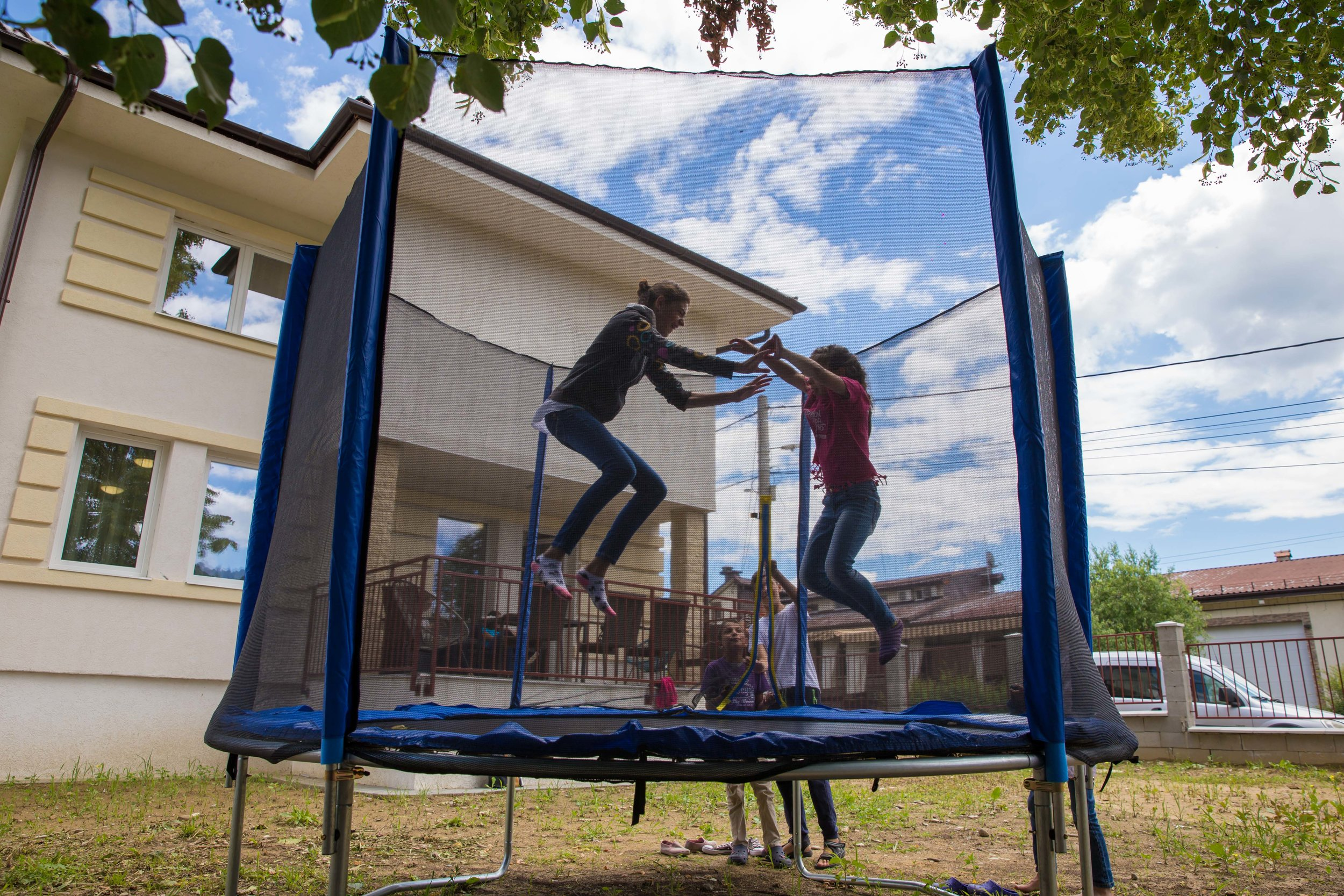 Casa de tip familial Nasaud 2_07_Foto Diana Sandor.jpg