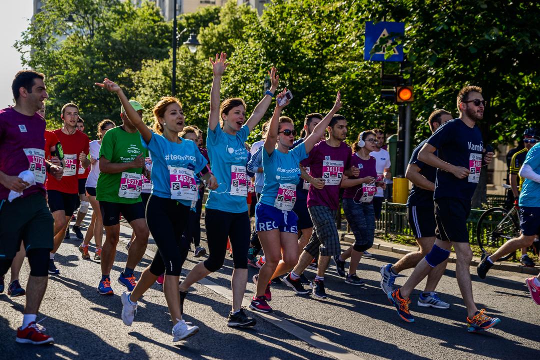Alergatori Team Hope_Semimaratonul Bucuresti_03_Foto Radu Fugarescu.jpg