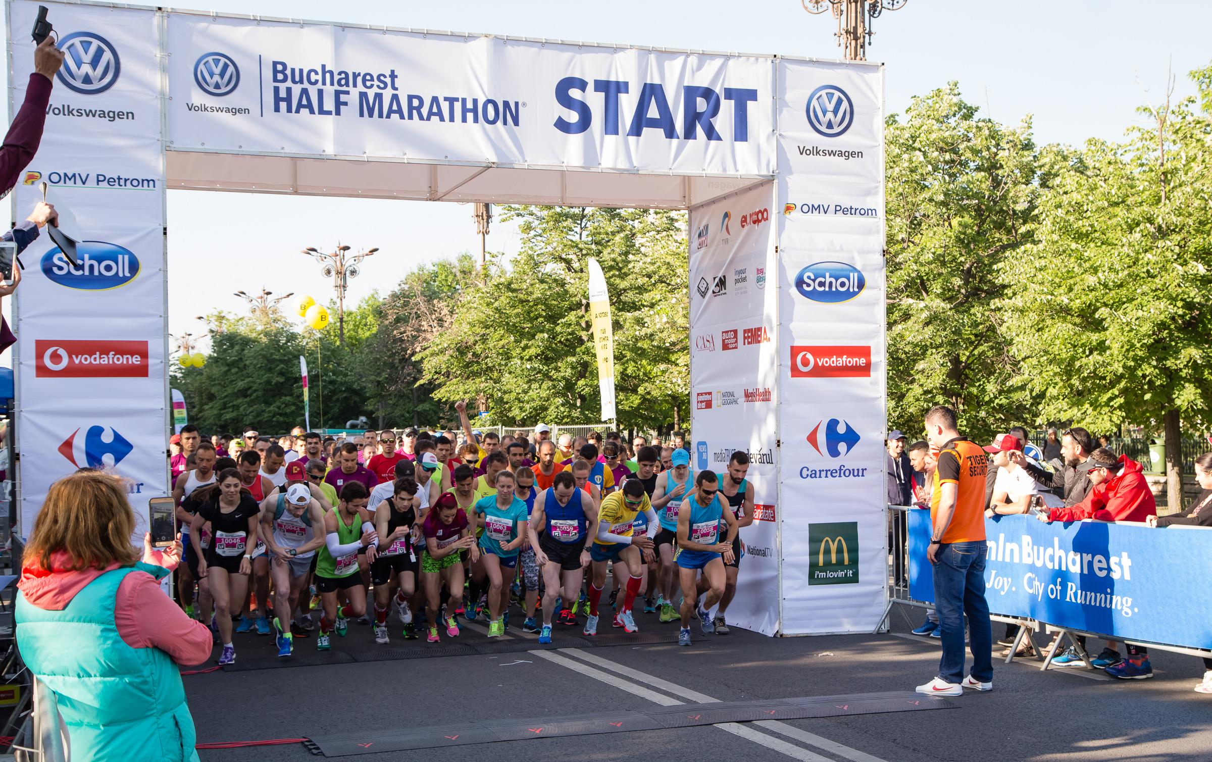 Semimaratonul Bucuresti_Foto Mihnea Ciulei.jpg