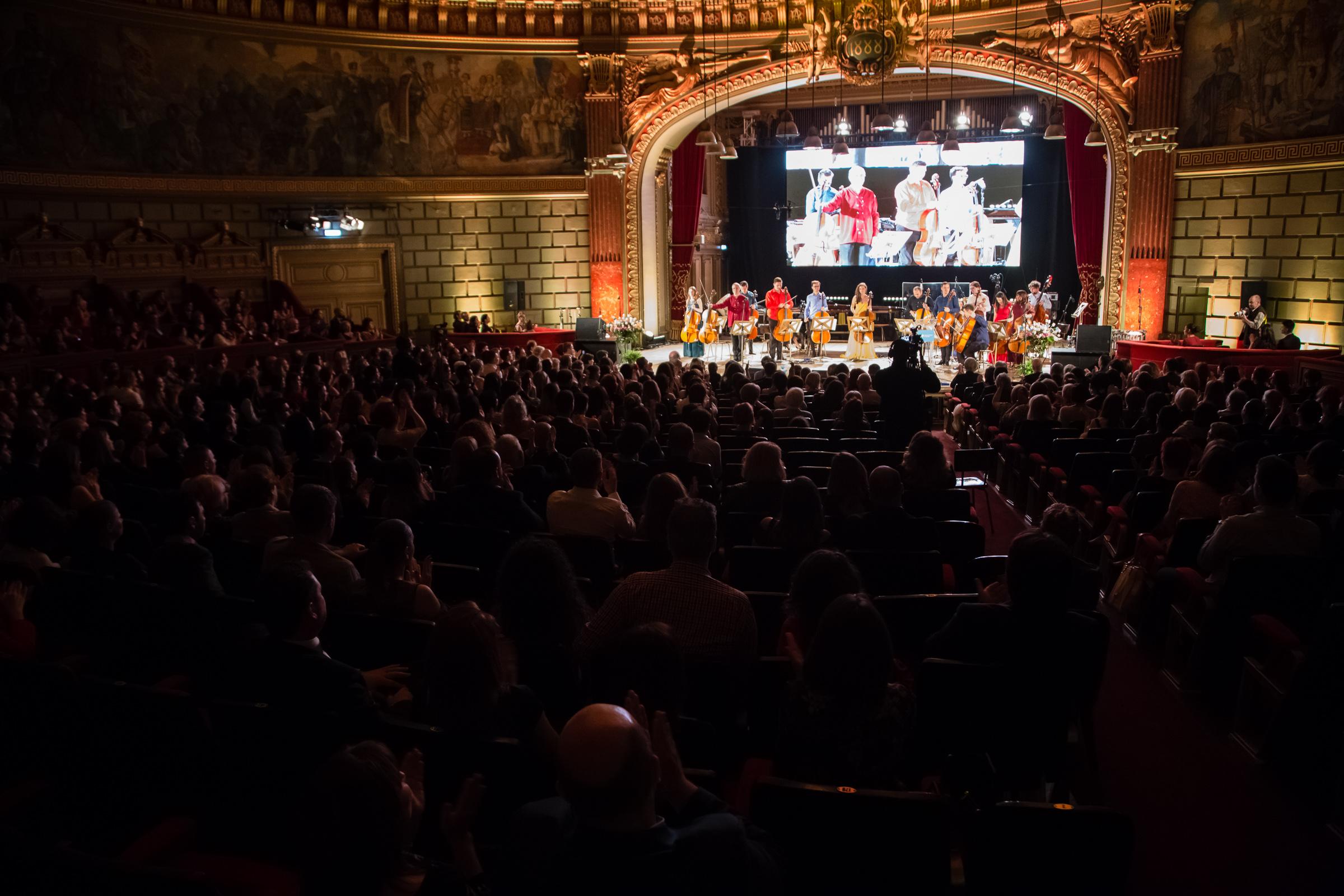 Hope Concert 2018_Foto Mihnea Ciulei.jpg