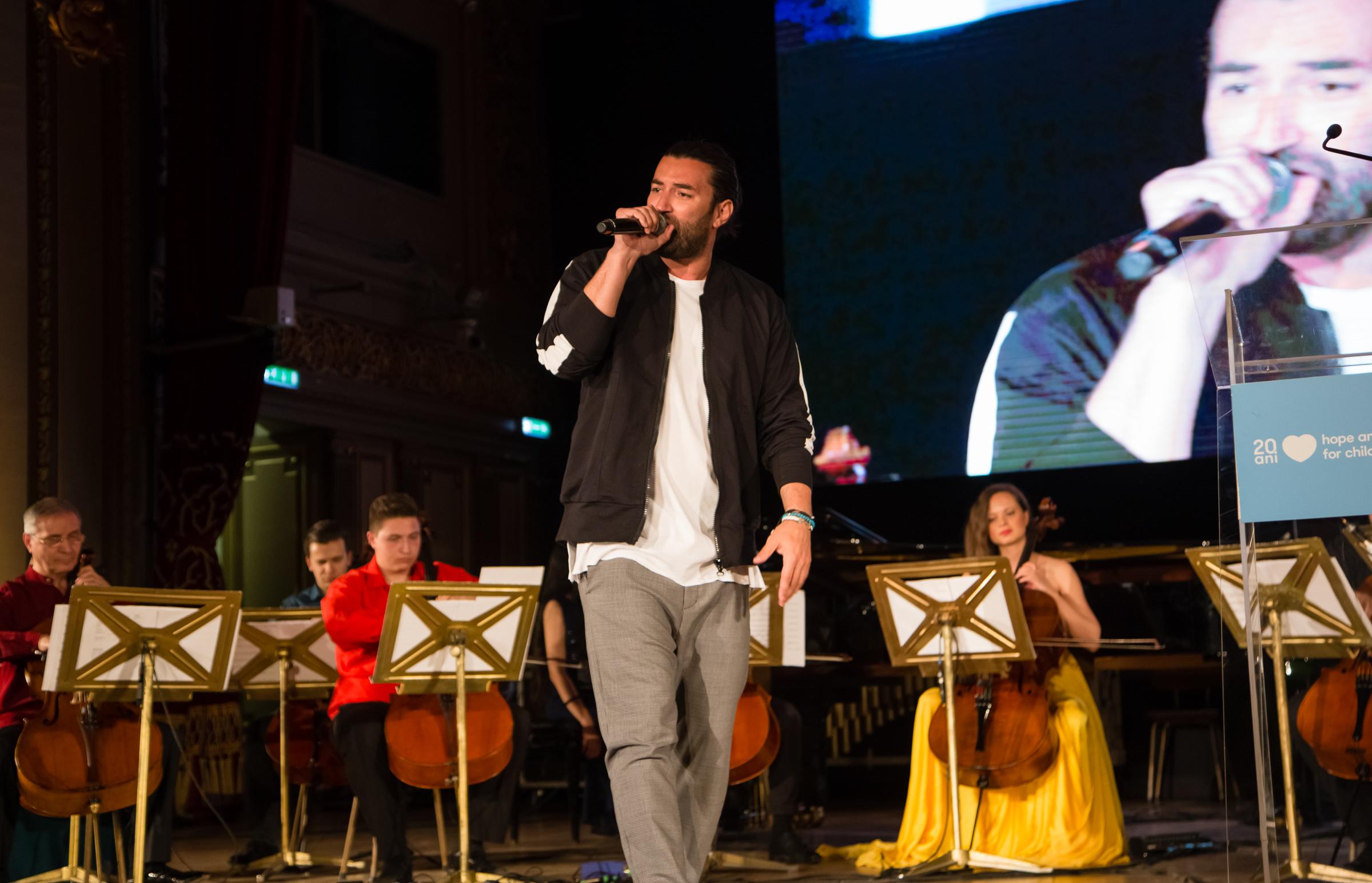 Smiley_Hope Concert 2018_02_Foto Mihnea Ciulei.jpg