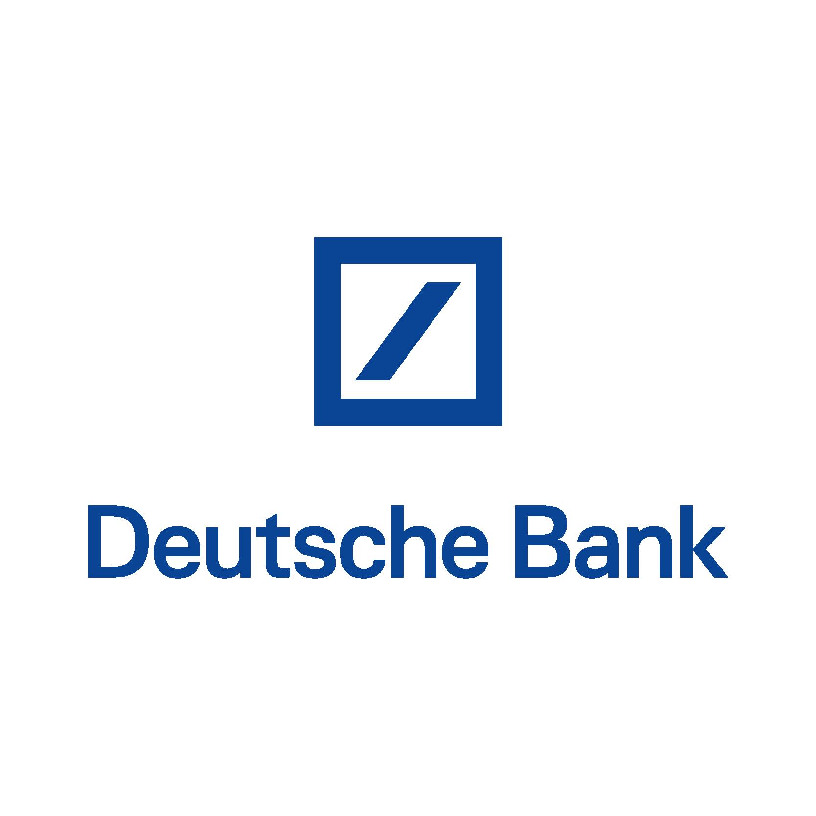 Parteneri Team Hope_2018_03. Deutsche Bank.png