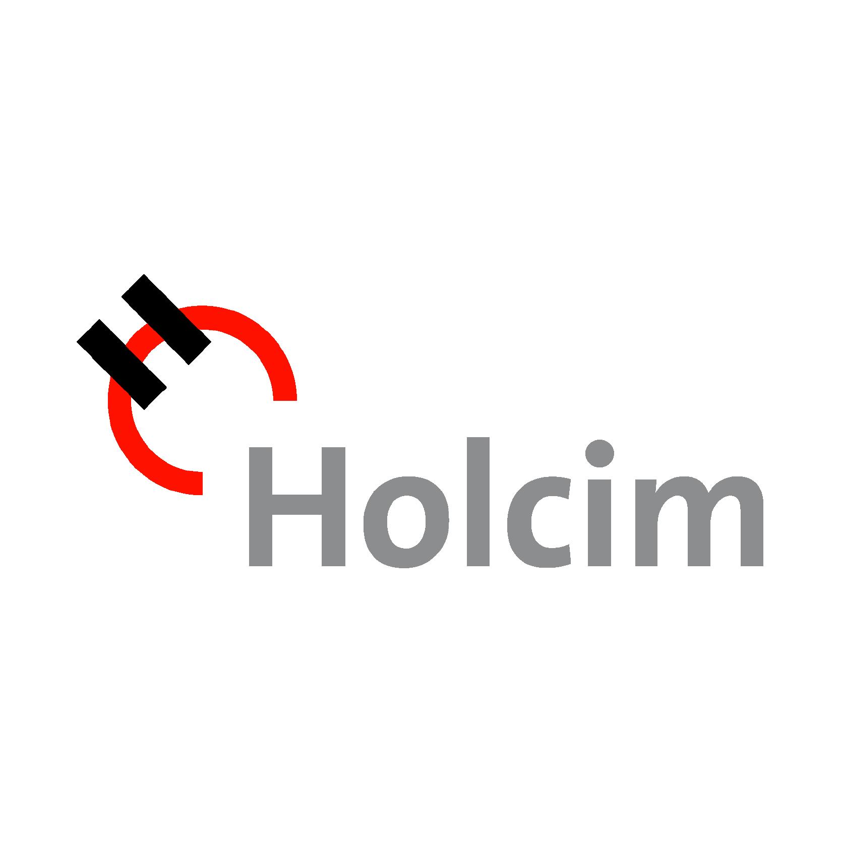 Parteneri Team Hope_2018_05. Holcim.png
