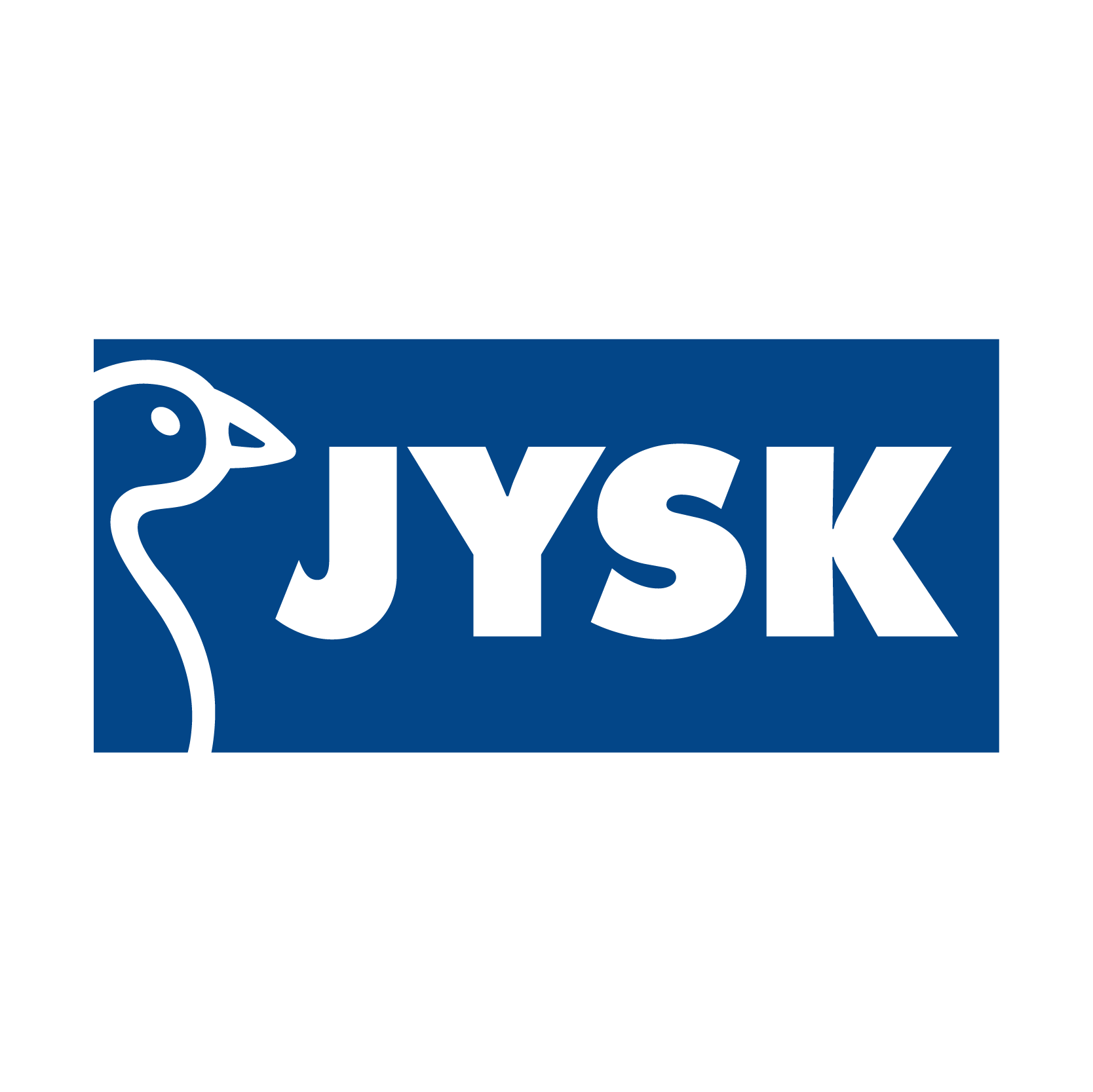 Parteneri Team Hope_2018_06. JYSK.png