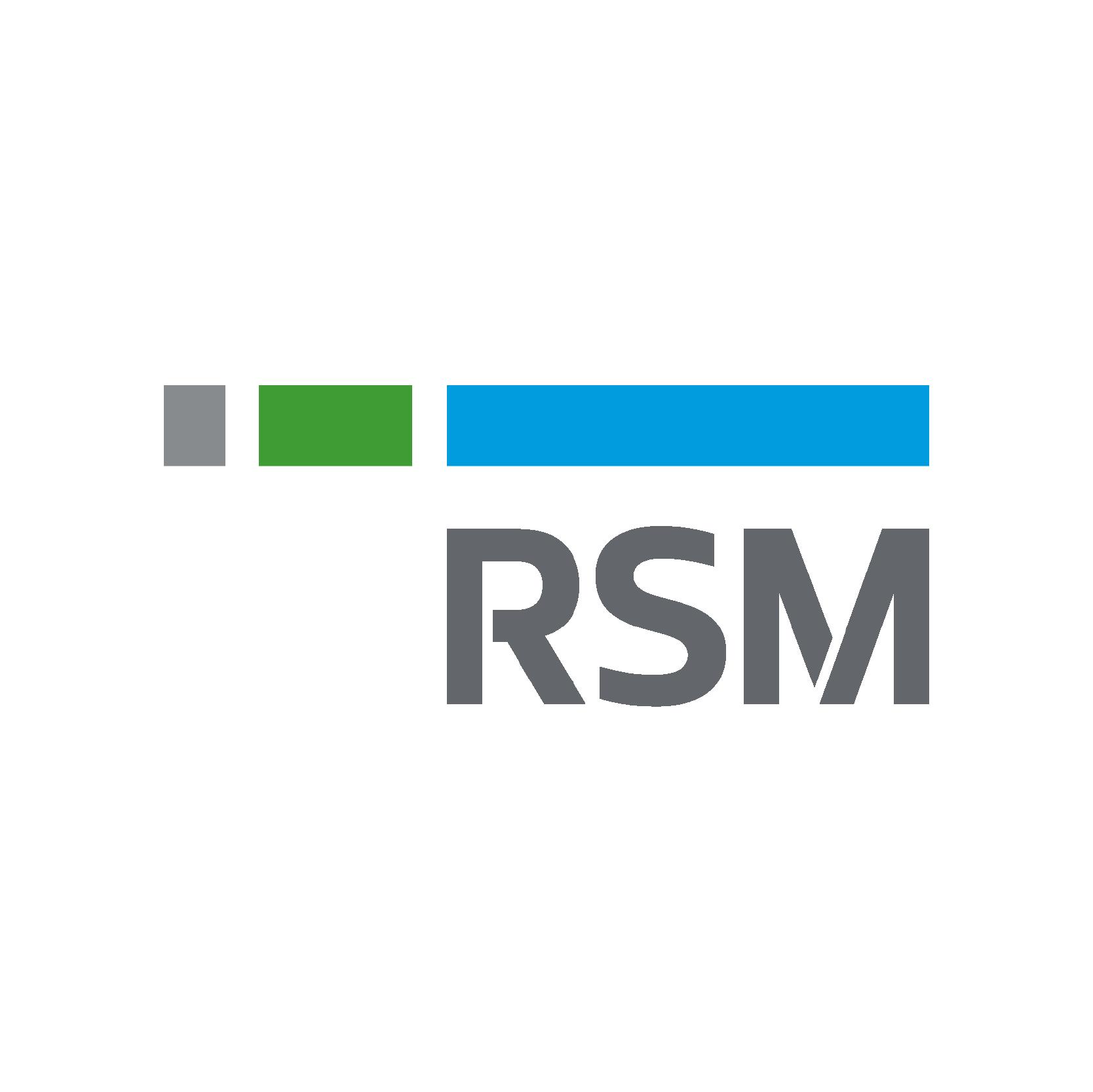 Parteneri Team Hope_2018_07. RSM.png