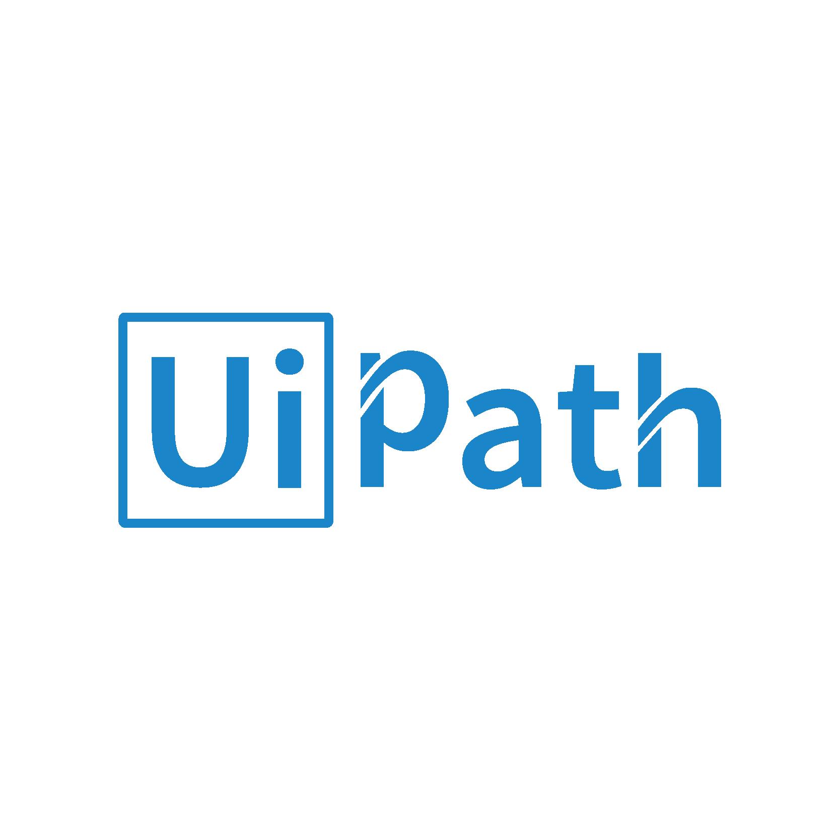 Parteneri Team Hope_2018_12. UiPath.png