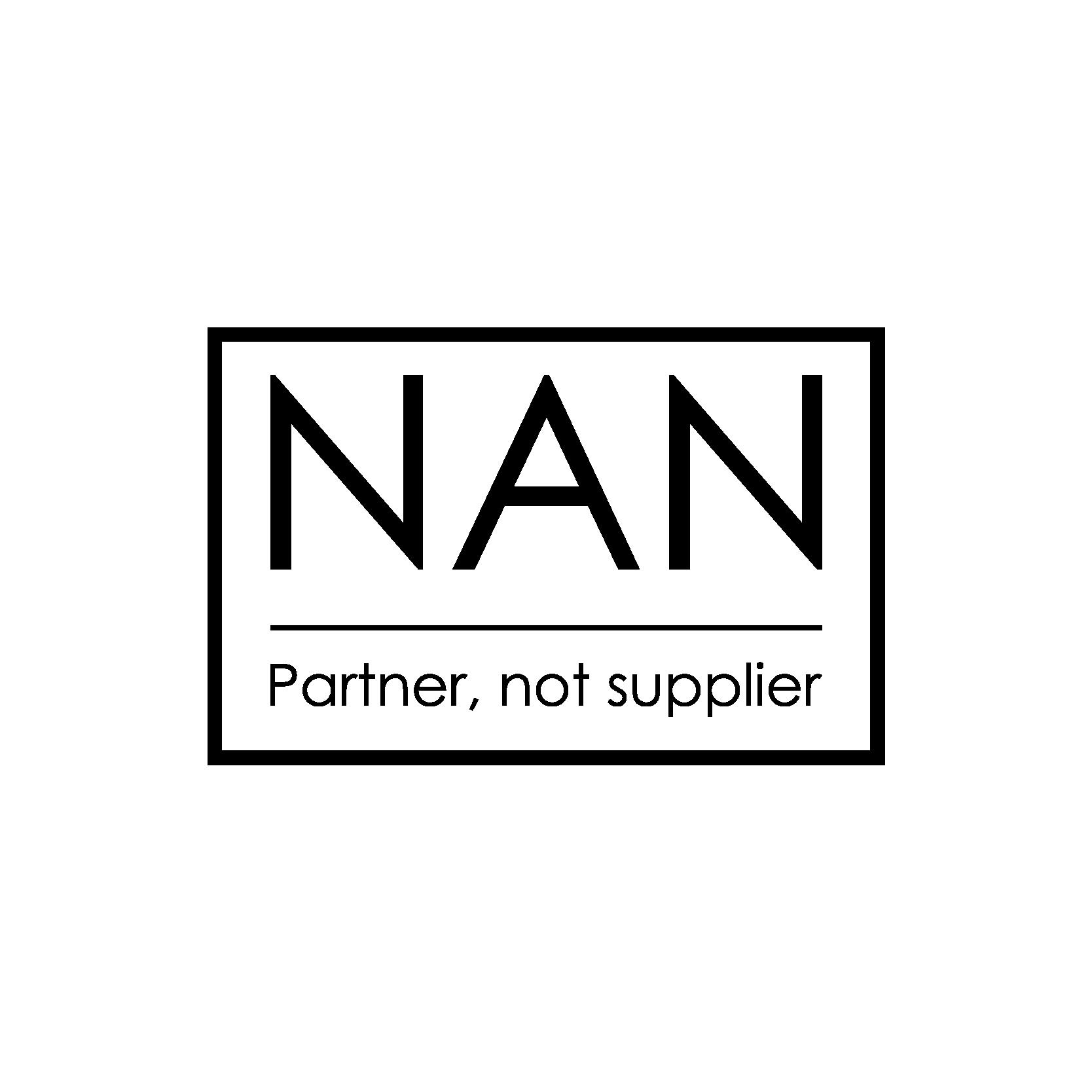 Parteneri Team Hope_2018_13. NAN.png