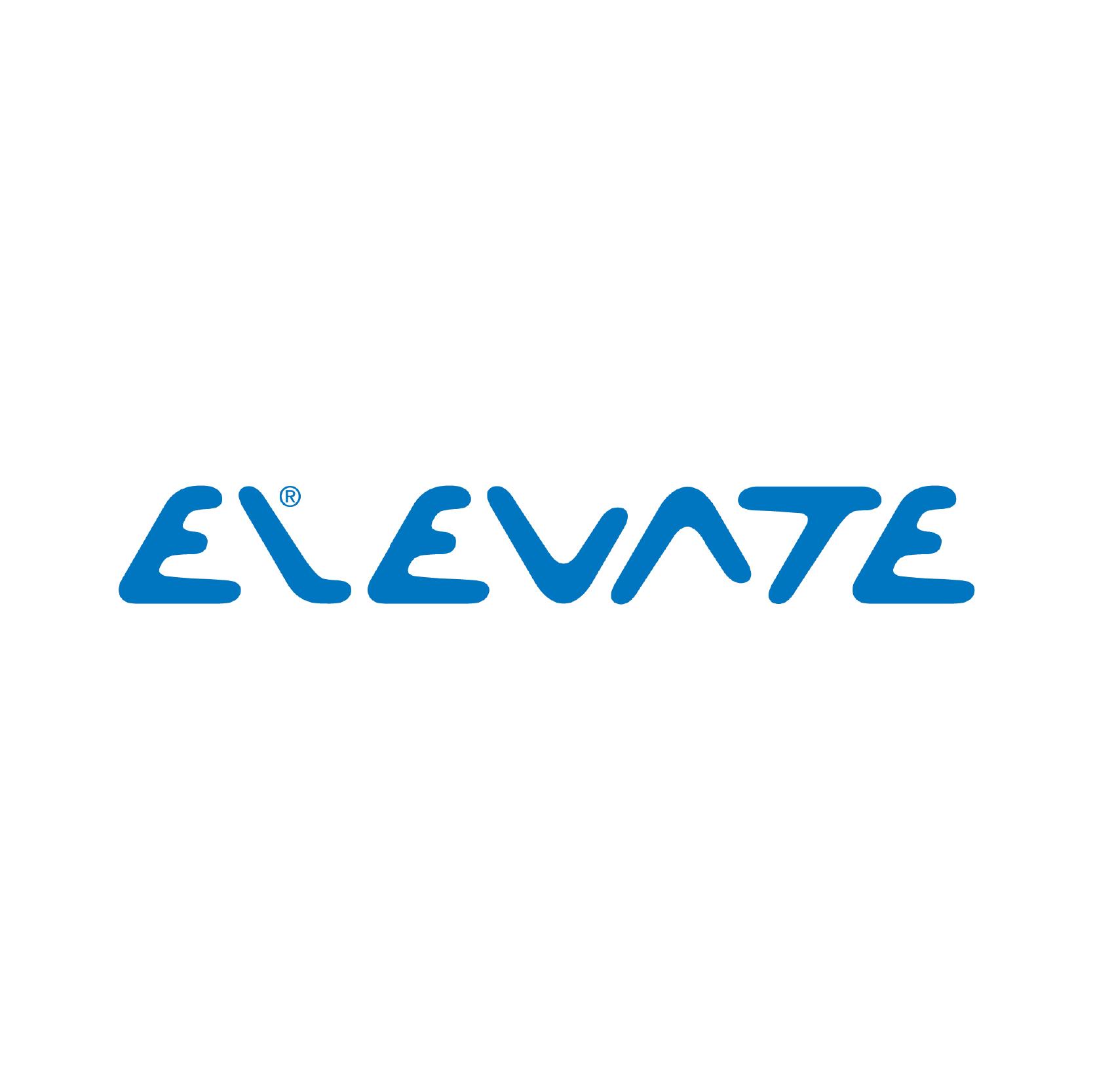 Parteneri Team Hope_2018_18. Elevate.png