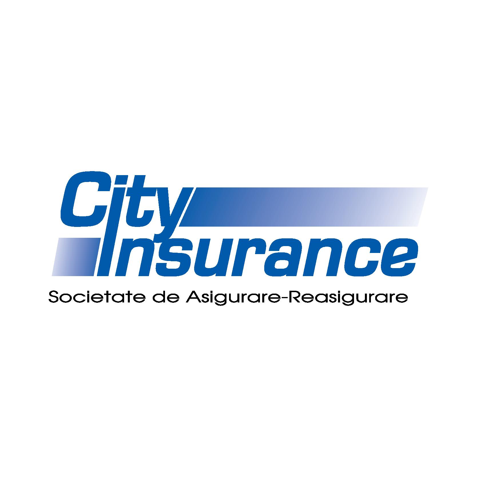 Parteneri Team Hope_2018_City Insurance.png