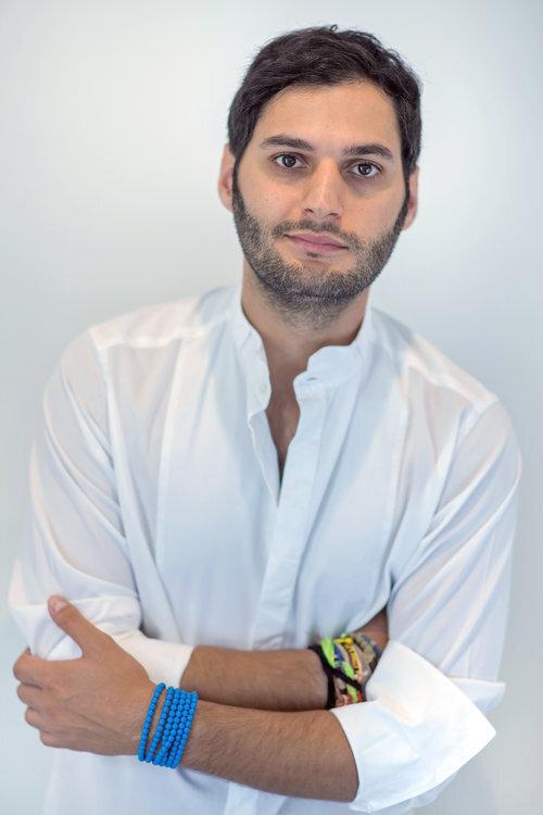 Omid+Ghannadi_2.jpg