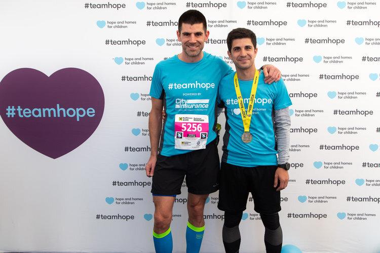 marathon2018_6.jpg