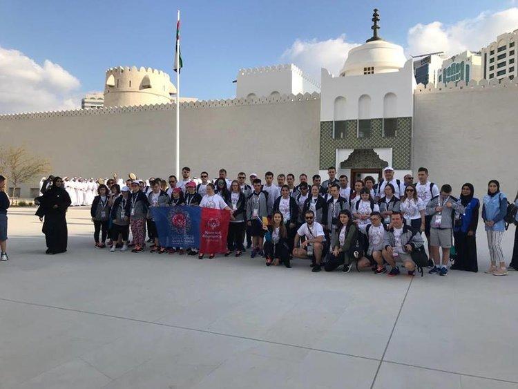 Abu+Dhabi+1.jpg