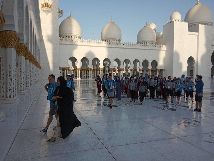 Abu+Dhabi+2.jpg