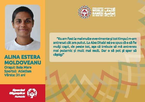 Alina-Moldoveanu-atletism+(Maramures).jpg