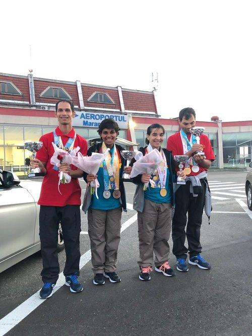 medalii_5.jpeg