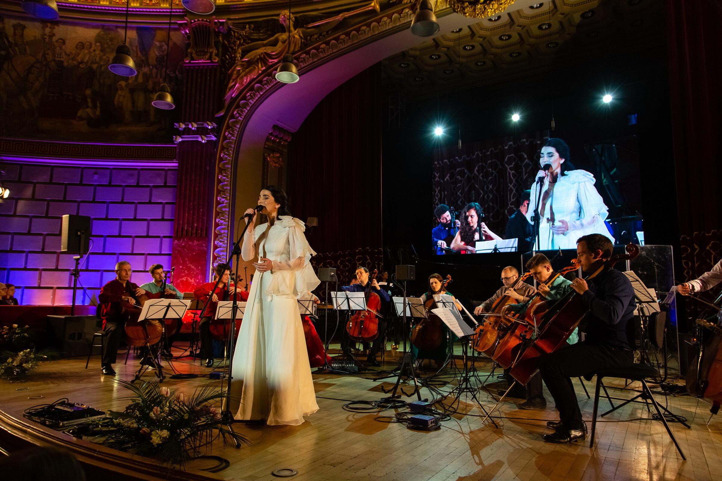 Alexandra Ușurelu_Hope Concert 2019_02_Foto Mihnea Ciulei.jpg
