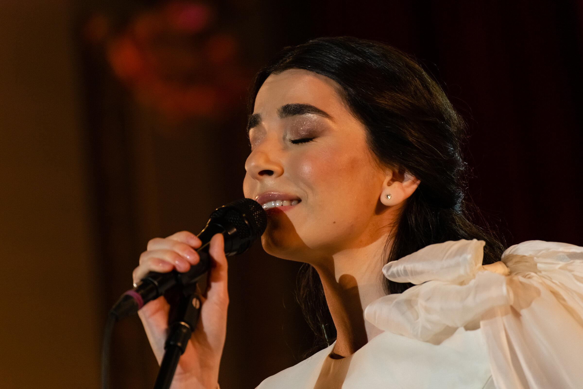 Alexandra Ușurelu_Hope Concert 2019_Foto Mihnea Ciulei.jpg