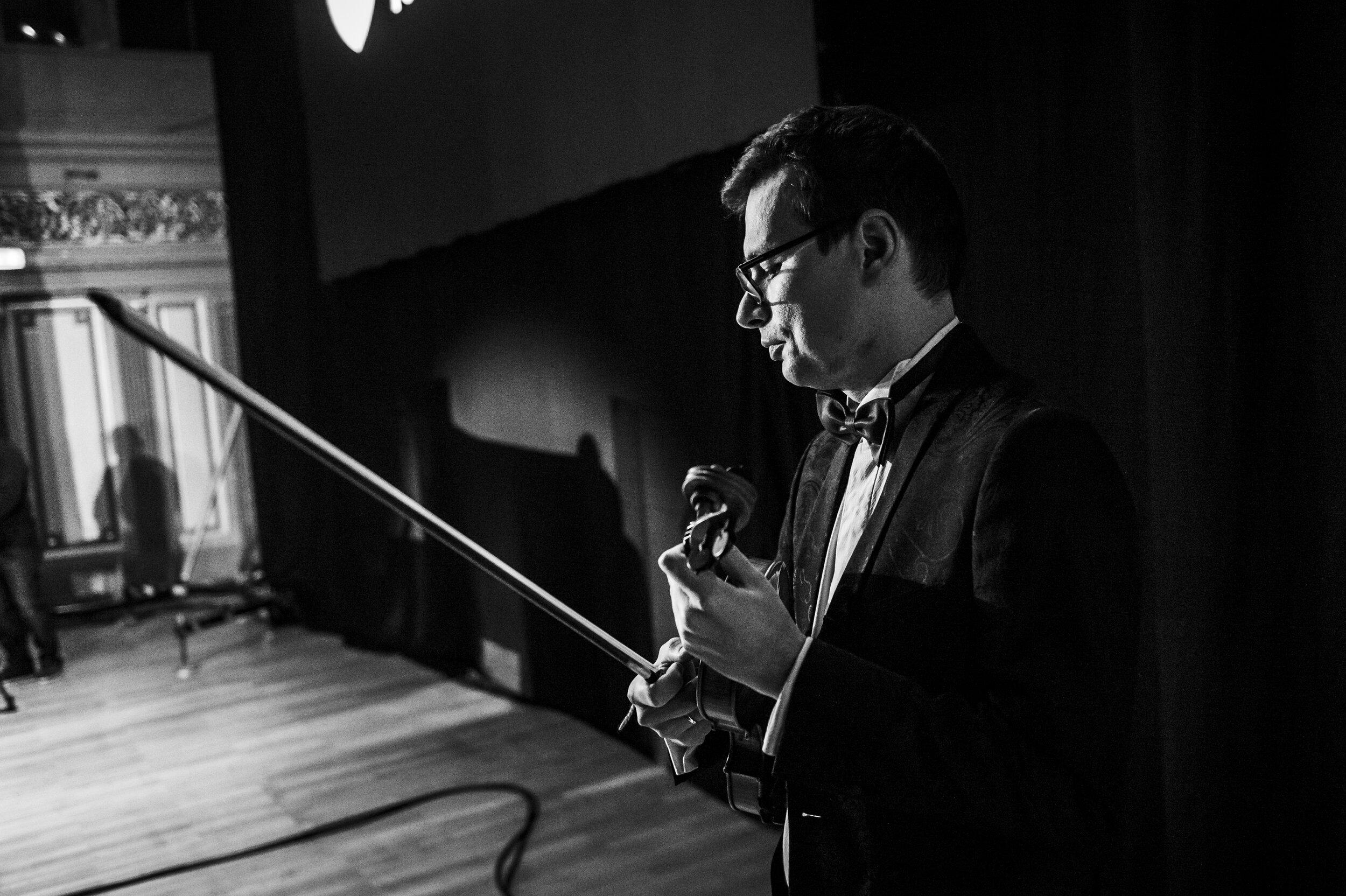 Alexandru Tomescu_Hope Concert 2019_Foto The Storyalist.jpg