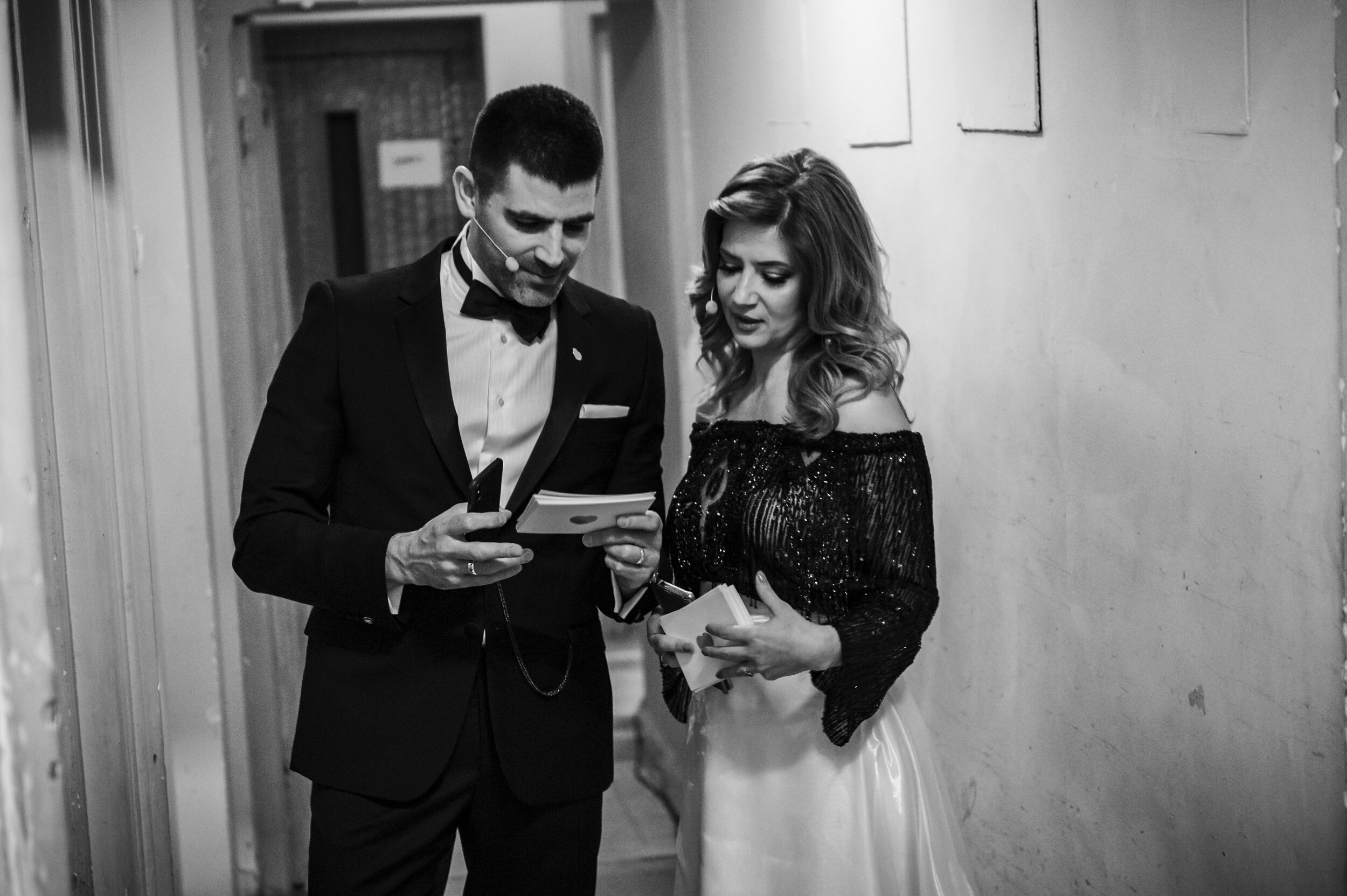 Amalia Enache_Dragoș Bucurenci_Hope Concert 2019_Foto The Storyalist.jpg