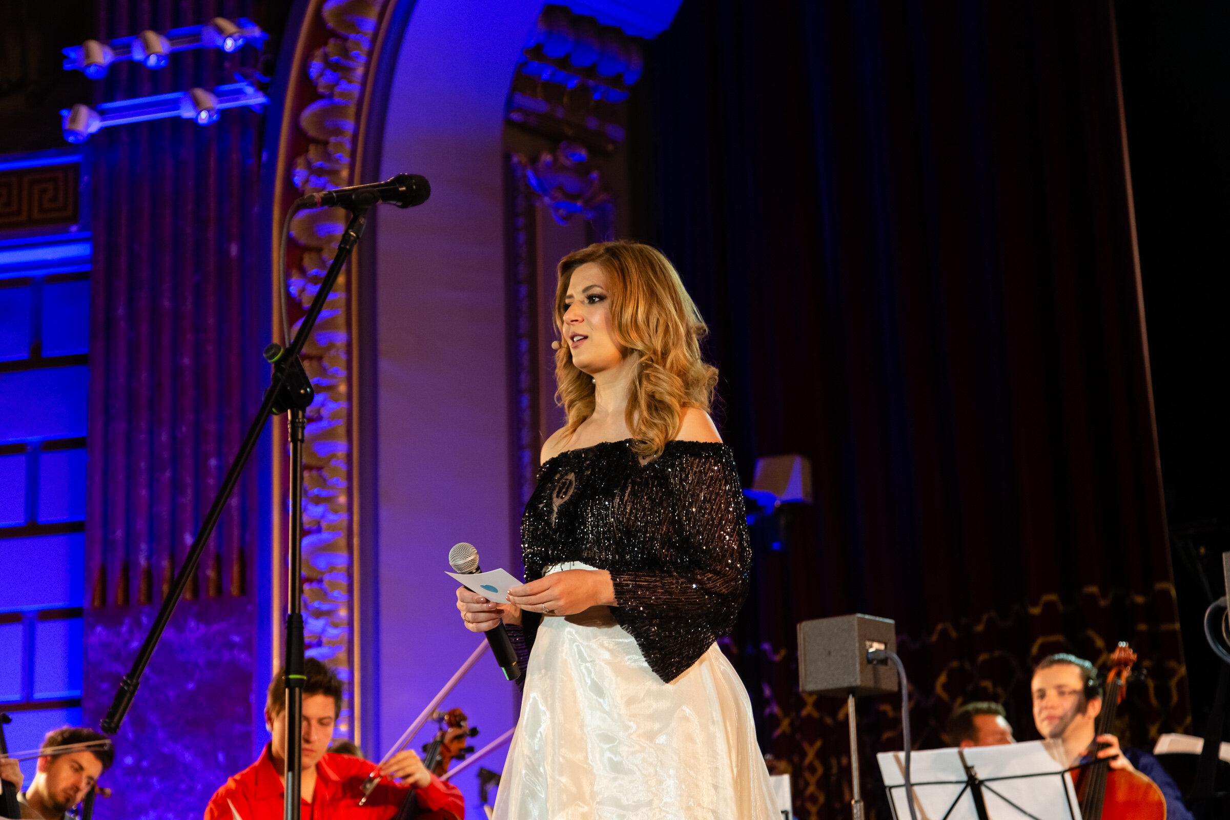 Amalia Enachje_Hope Concert 2019_03_Foto Mihnea Ciulei.jpg