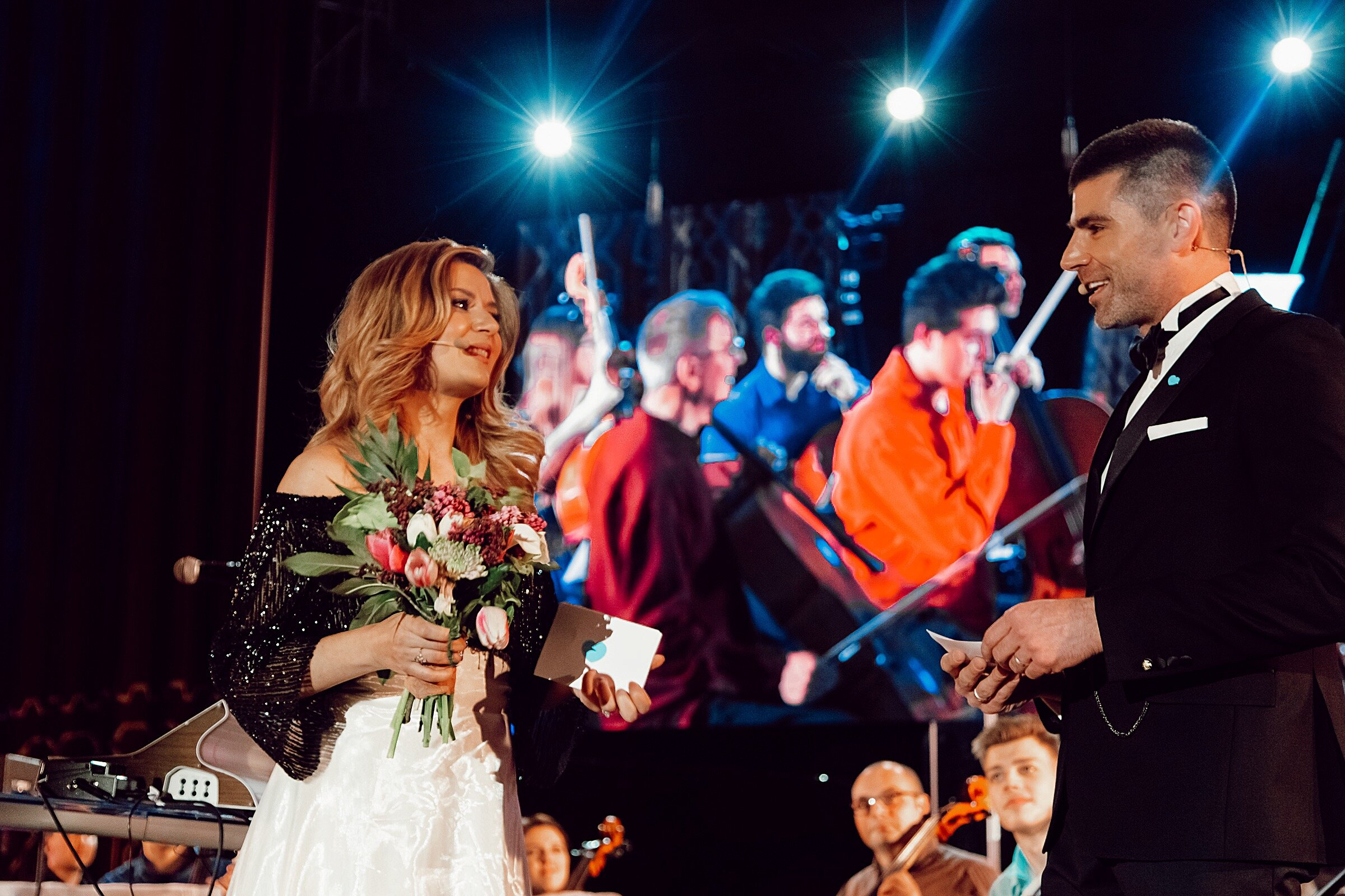 Amaslia Enache_Dragoș Bucurenci_Hope Concert 2019_Foto MIhnea Ciulei.jpg