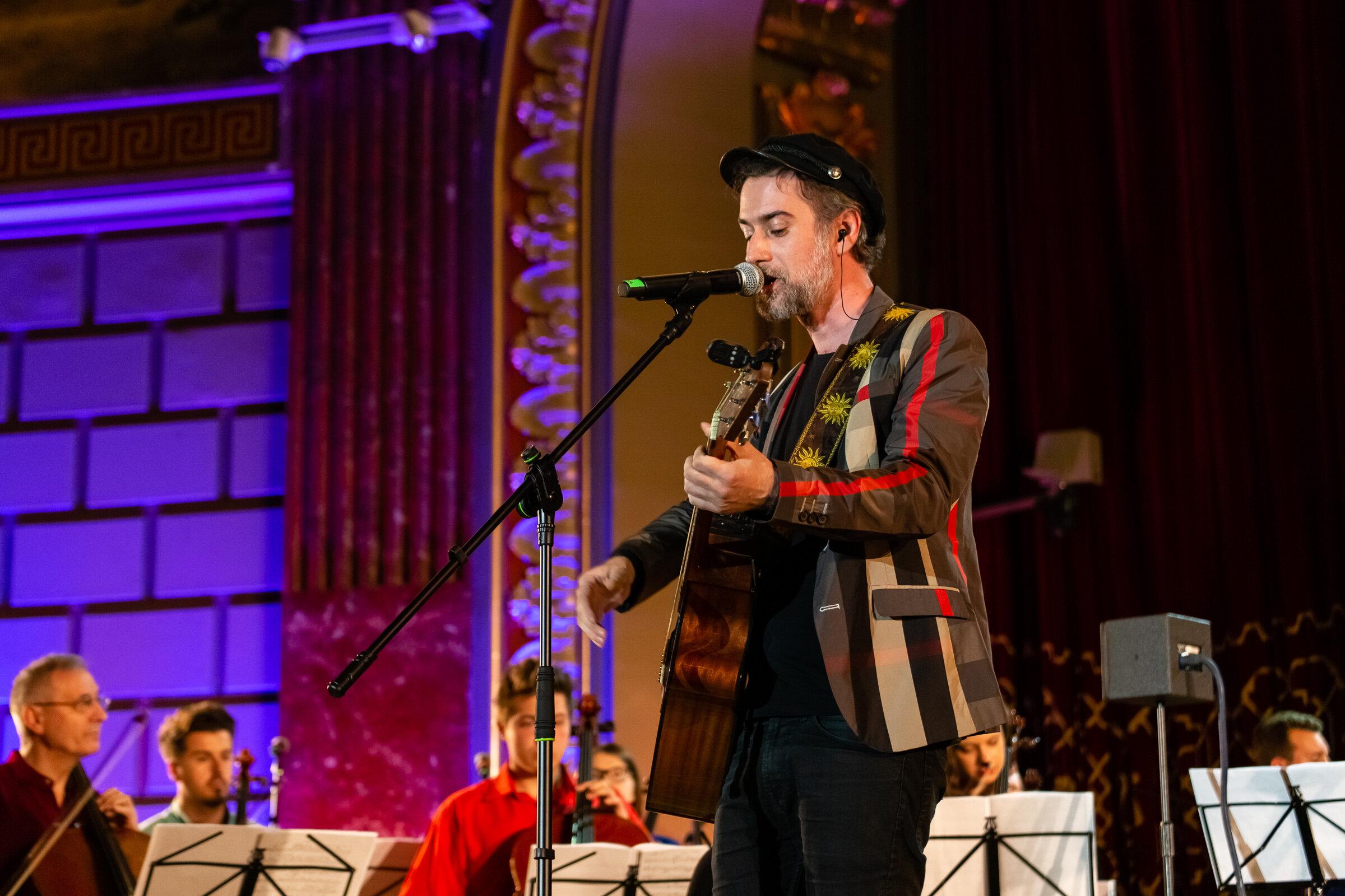 Daniel Rocca Stoicea_Firma_Hope Concert 2019_Foto Mihnea Ciulei.jpg