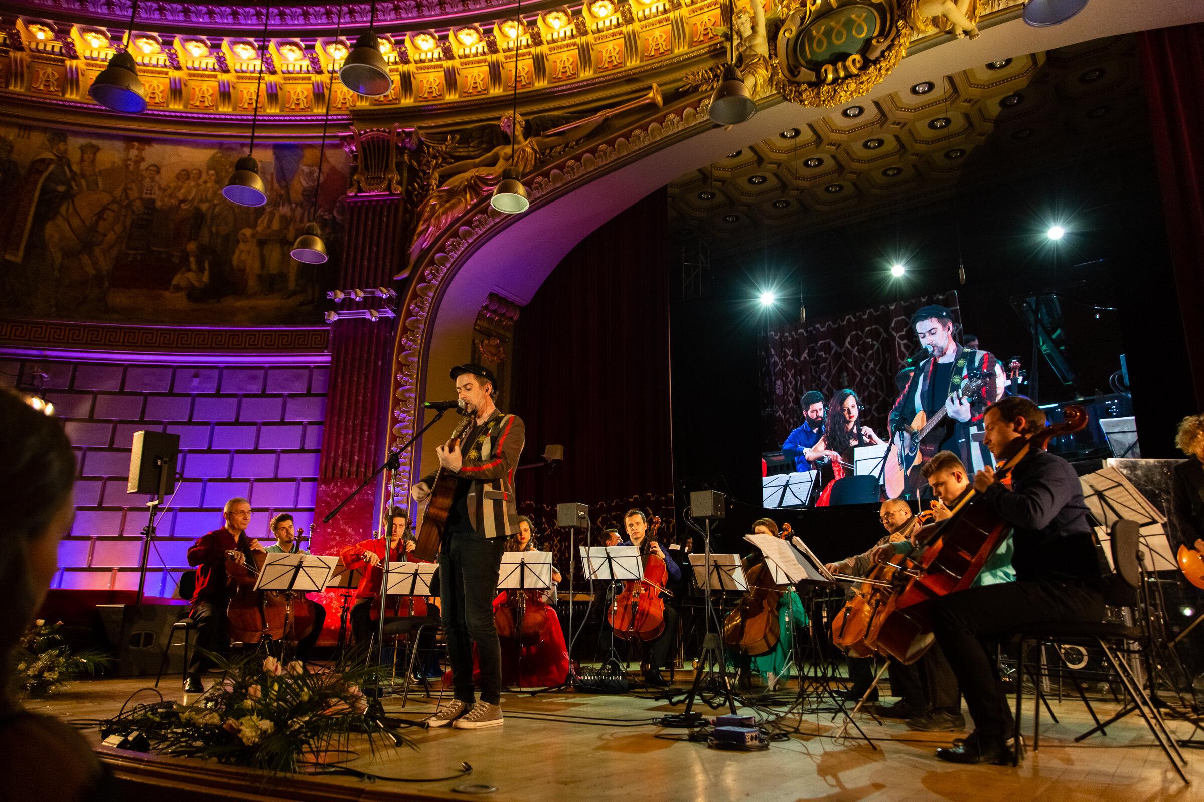 Firma_Hope Concert 2019_Foto Mihnea Ciulei.jpg