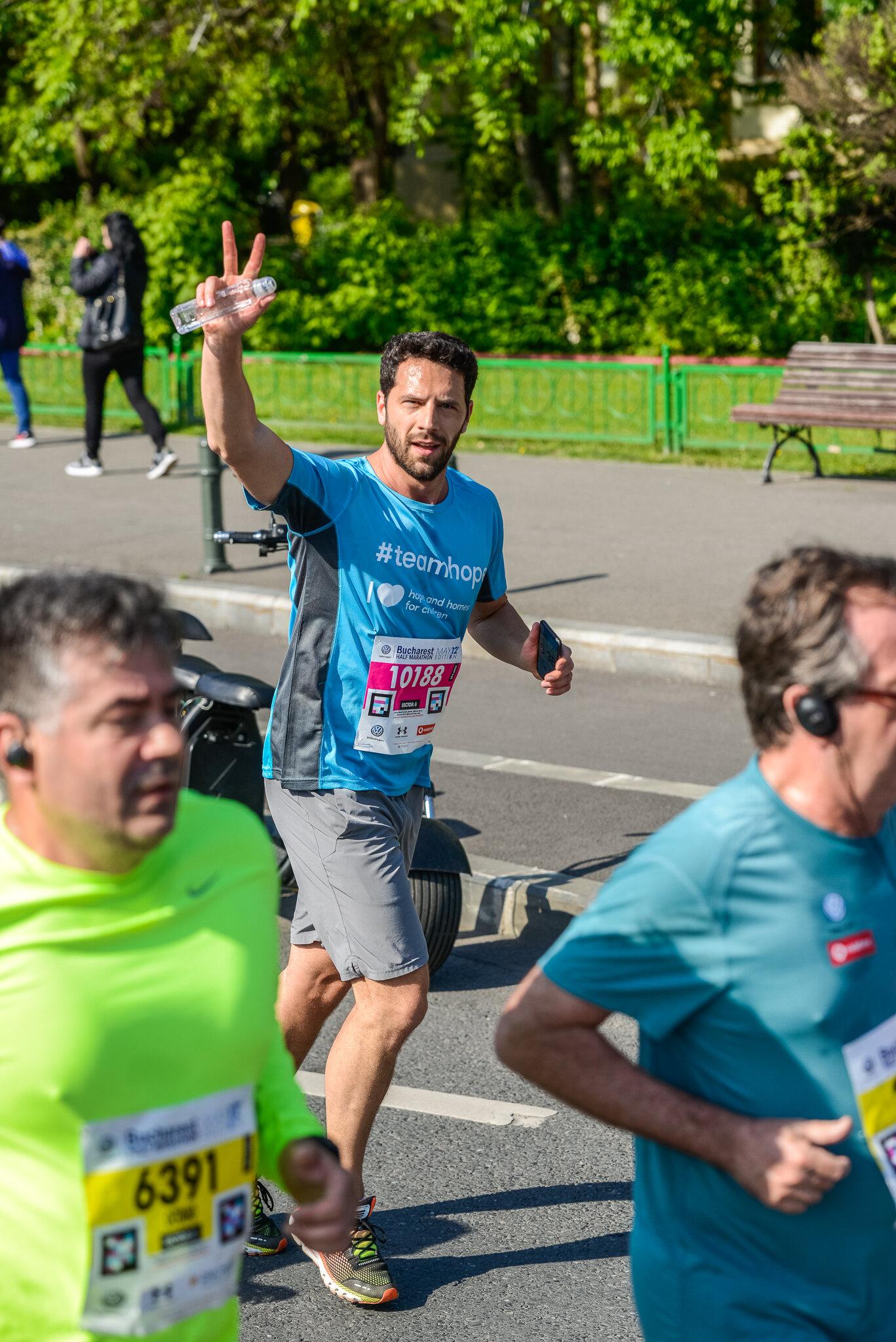 Adrian Nartea_Semimaratonul Bucuresti_Foto Radu Fugărescu.jpg