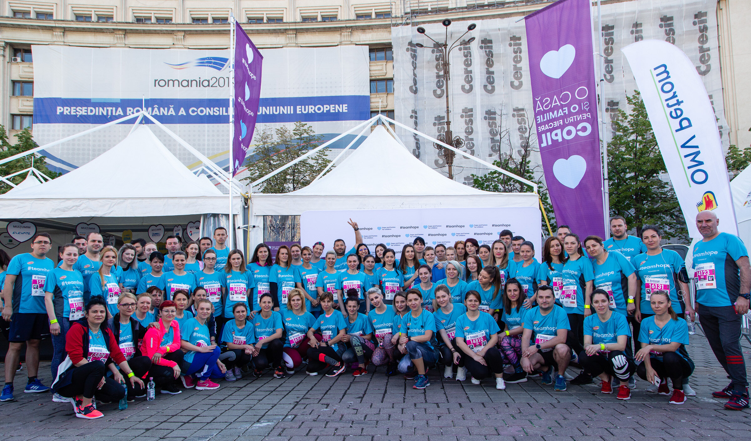 Alergatori Team Hope_Semimaratonul Bucuresti_02_Foto MIhnea Ciulei.jpg