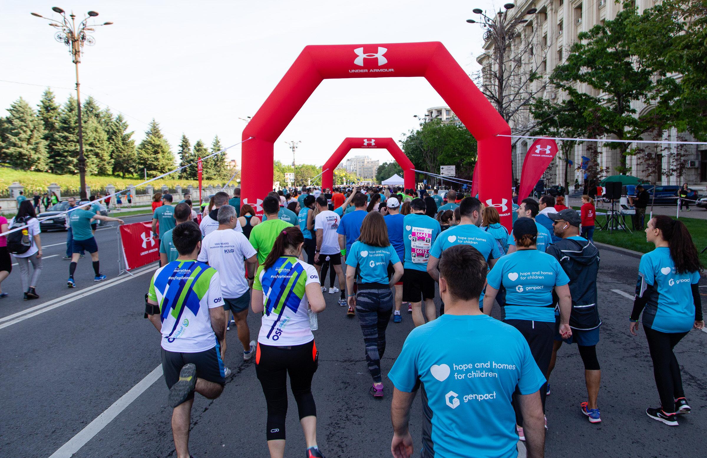 Alergatori Team Hope_Semimaratonul Bucuresti_05_Foto MIhnea Ciulei.jpg