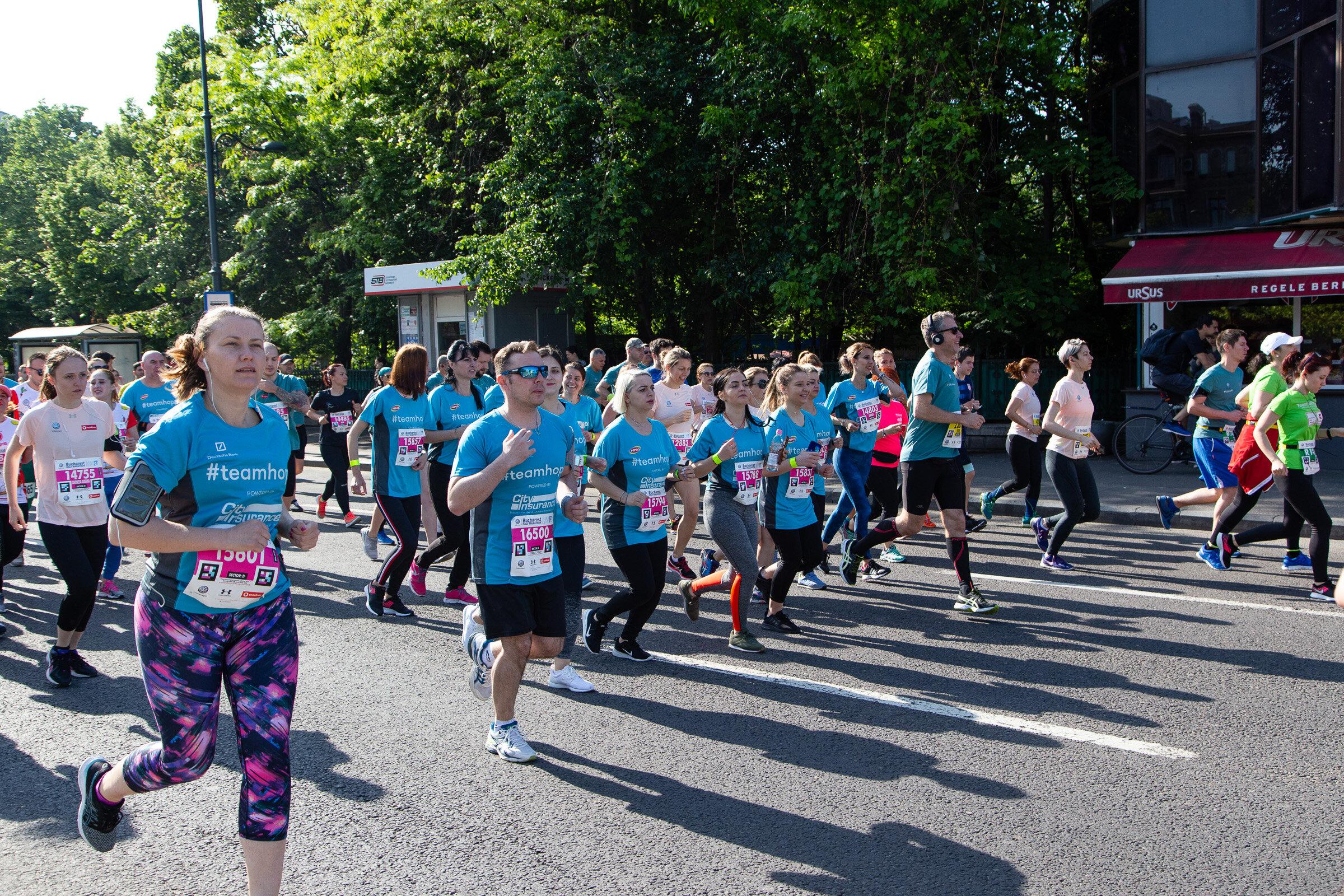 Alergatori Team Hope_Semimaratonul Bucuresti_06_Foto MIhnea Ciulei.jpg