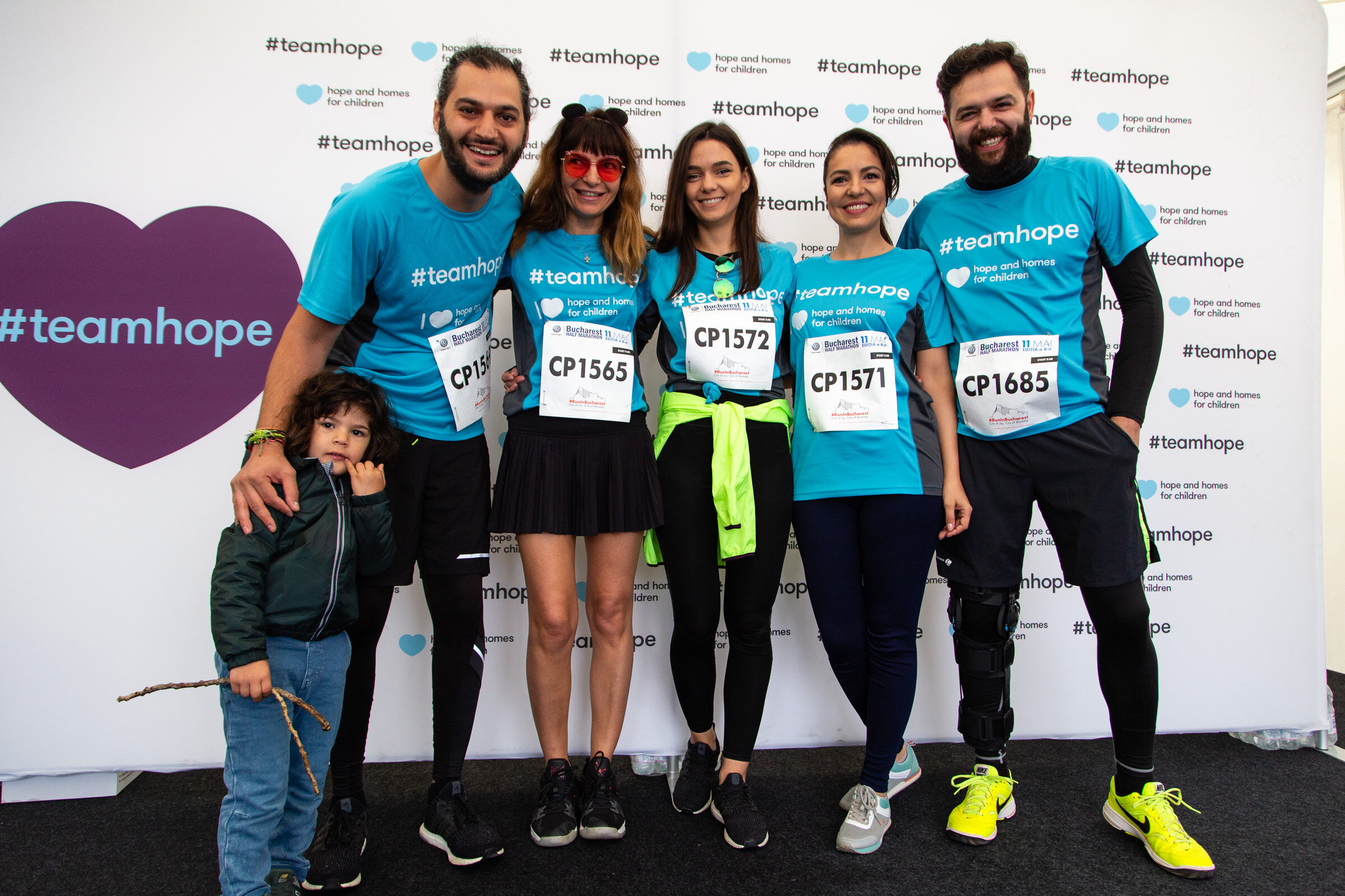Echipa Visuri la cheie_Semimaratonul bucuresti_02_Foto MIhnea Ciulei.jpg