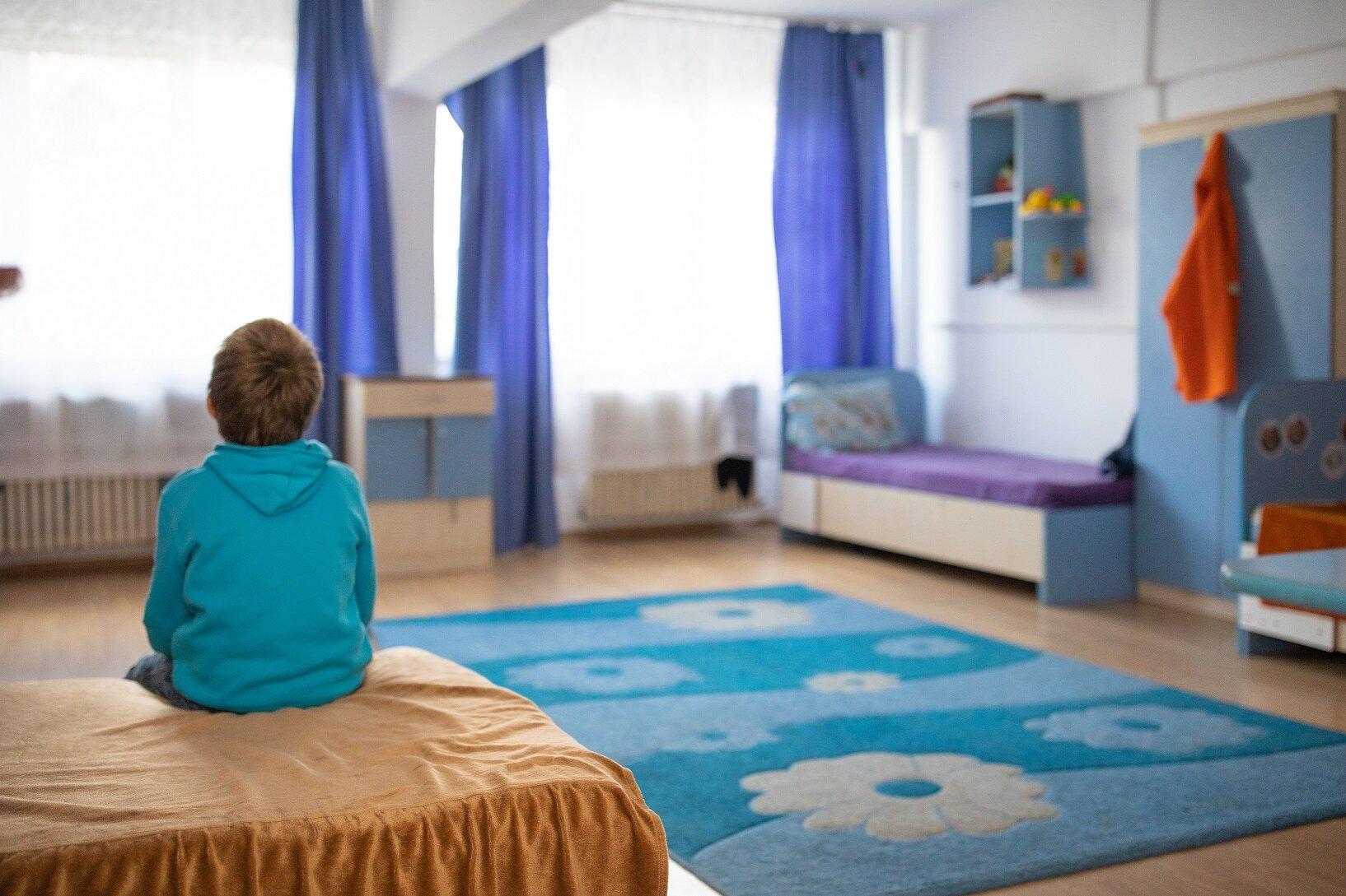 Centrul de Plasament Elena Doamna_02_foto Ciprian Alupoae.jpg