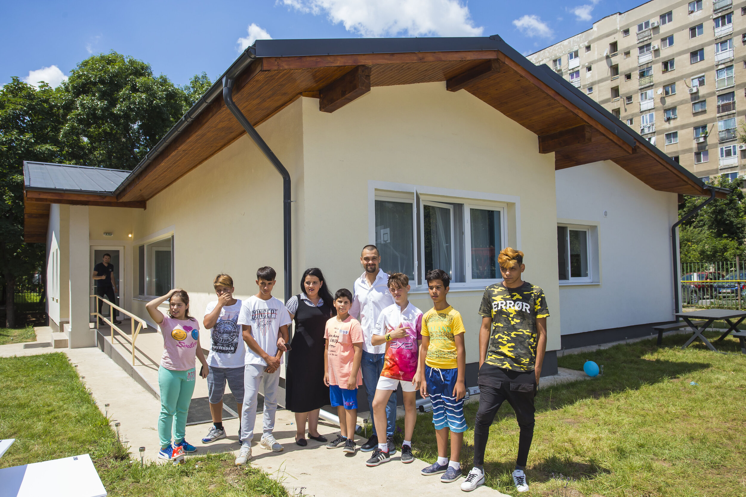 Inaugurare Casa de tip familial Cavalerii_08_Foto MIhai Solovastru.jpg