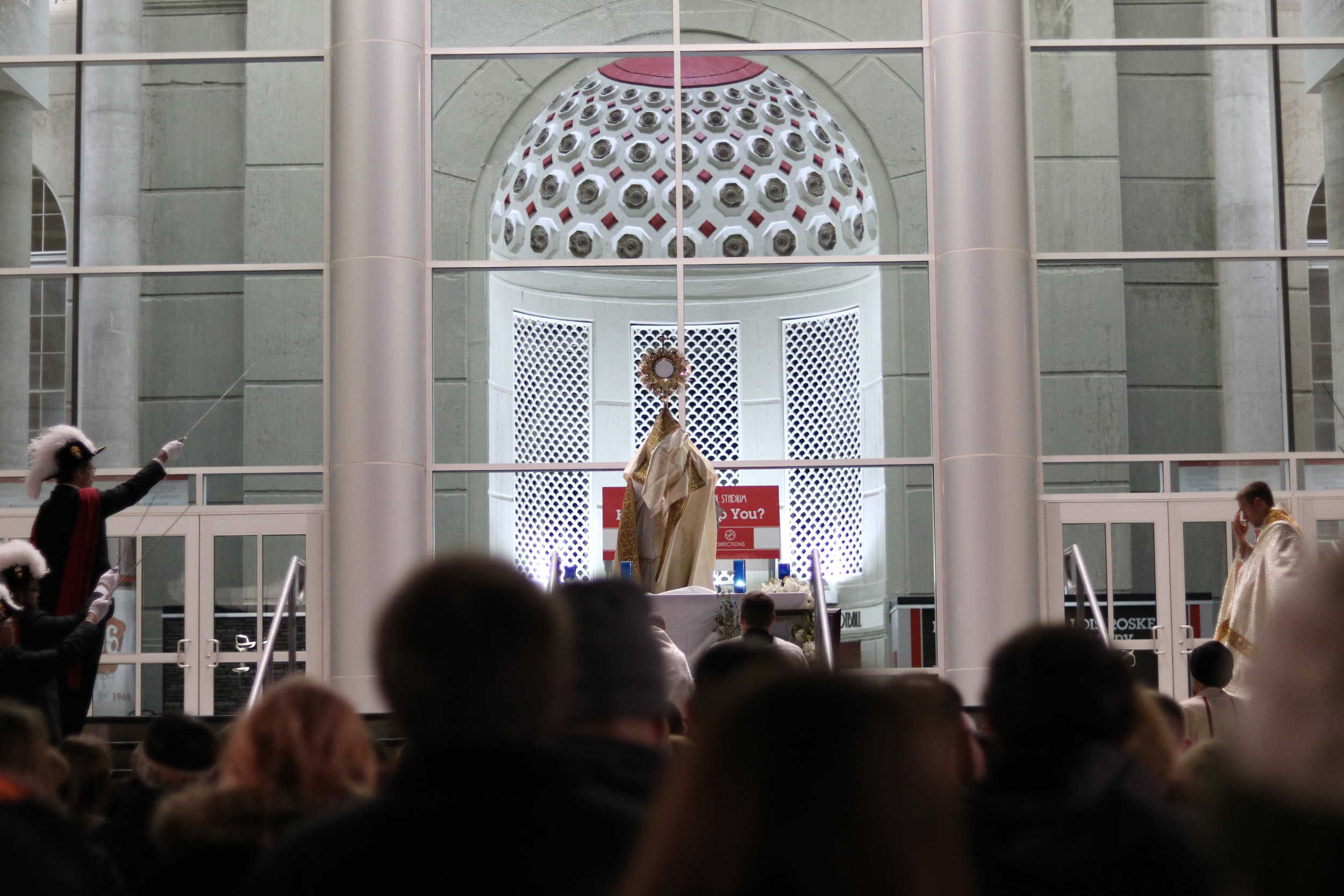 2017-11-02 Eucharistic Procession-040.JPG