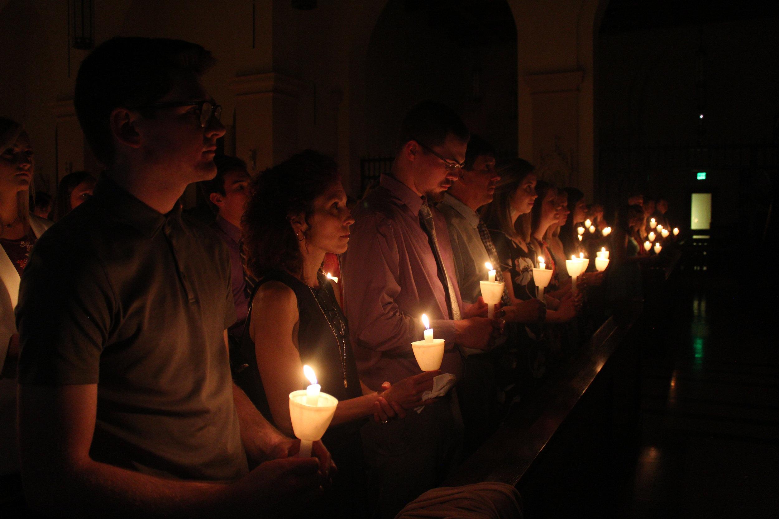 2019-04-20 Newman Easter Vigil Mass-005.jpg